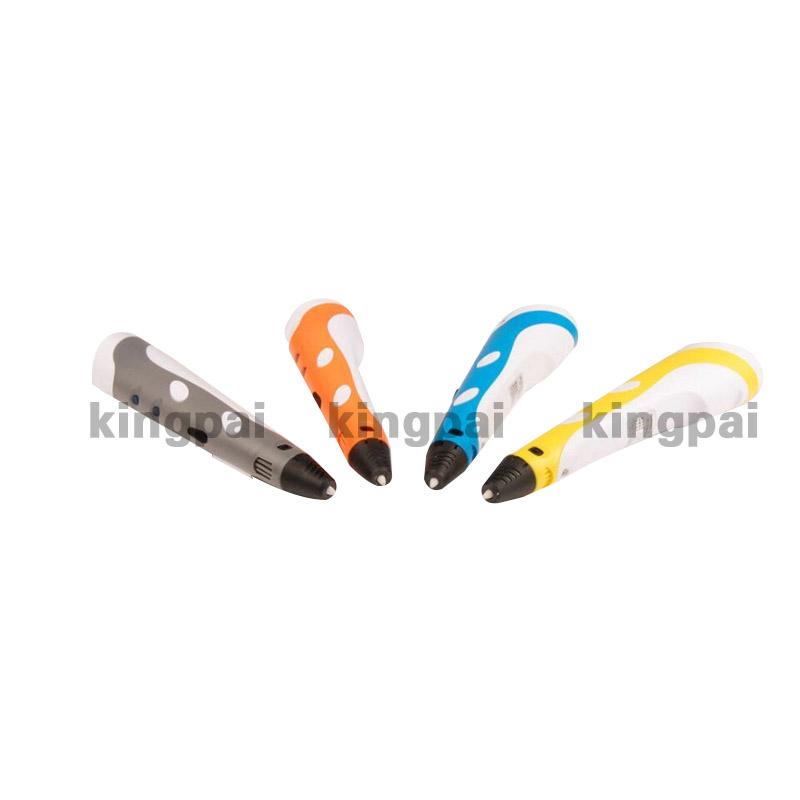 3d ручка K-100