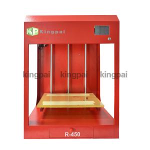 3D-принтер промышленного R-450-1